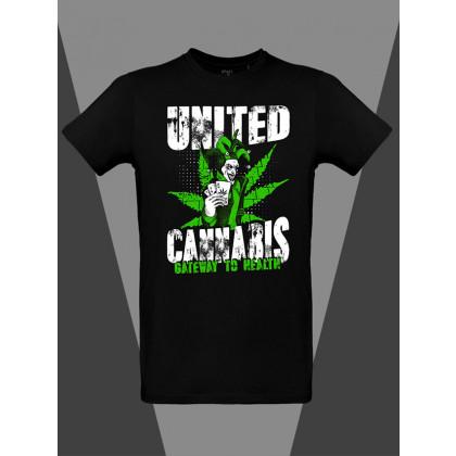 green dream joker
